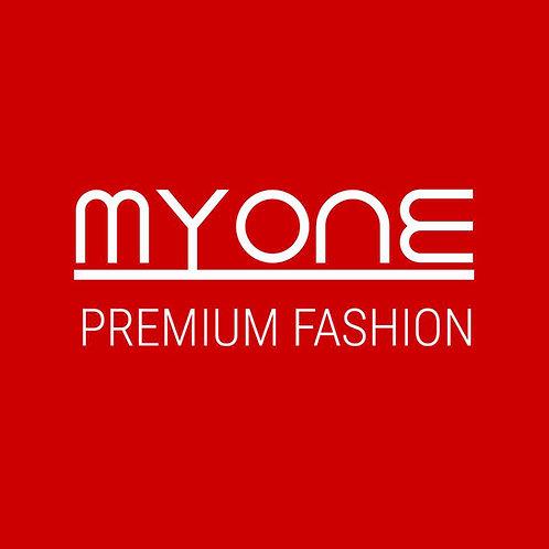 越南品牌 Myone Fashion