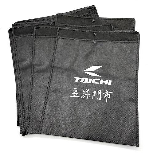 TAICHI 文件壓釦袋