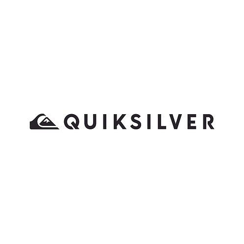 QUIKSILVER品牌衣架