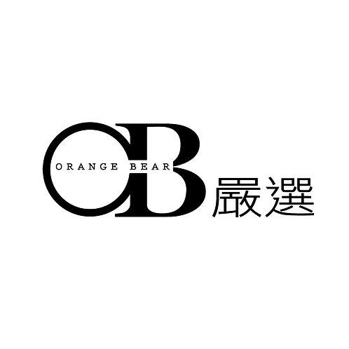 OB嚴選 品牌衣架