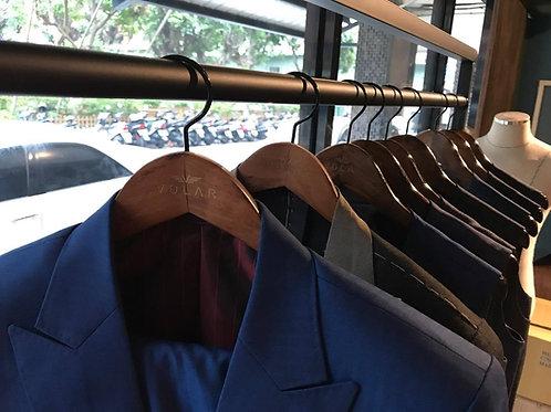 VOLAR 服飾店