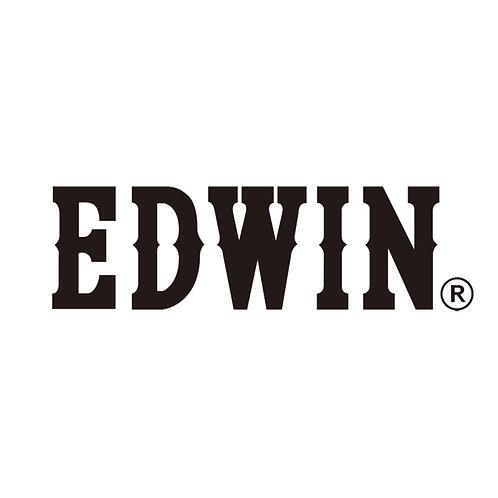EDWIN 衣架客製