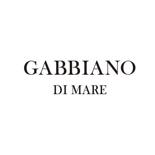 GABBIANO DI MARE 品牌衣架