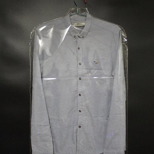 PVC防塵套、透明衣物套袋