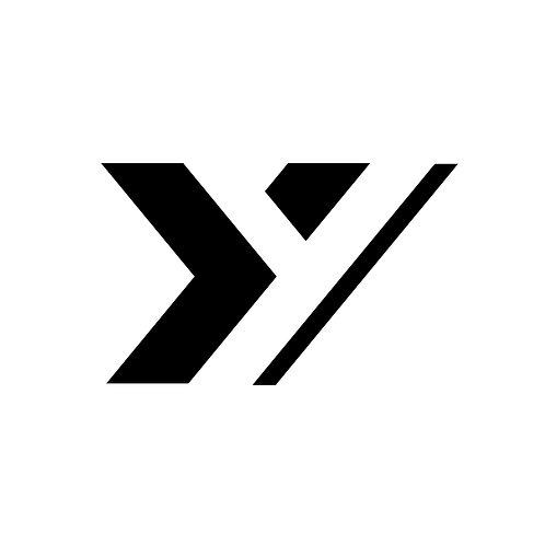 YYsports品牌衣架