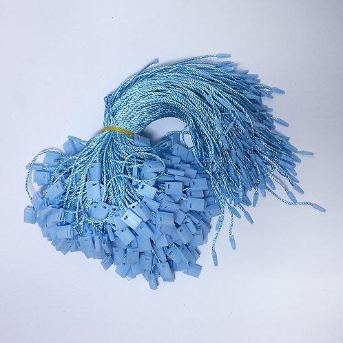 方扣頭-7 (藍色)