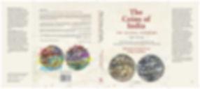 jahandar book cover 1.jpg
