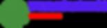 LogoMakr-6kH2S7.png