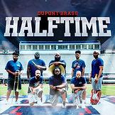 Halftime CoverA.jpg