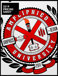 2019 Student Pricing Sheet Cover.jpg