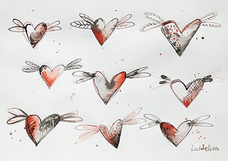 Loddelina_hearts.jpg