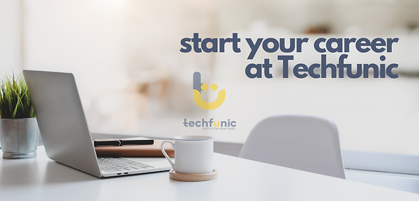 start your career at Techfunic.png