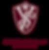 ロゴデータ_03.png