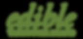 Edible Vancouver Island Logo.png