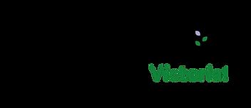 Get Growing Victoria Logo.png
