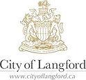 City of Langford.jpg