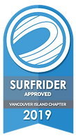 2019-Surfrider-Decal.png