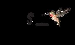 Lifespace Gardens Logo.png