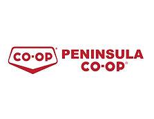Peninsula Co-Op logo_no frame.jpg