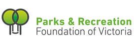 Parks & Rec Foundation 1.jpg