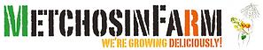 Metchosin Farm Logo.png