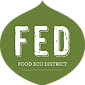 FEDlogo (no background) 1X1.png