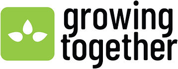 Growing-Together_Logo_RGB_1500px-wide.jp