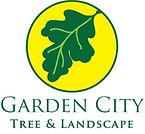 Garden-City-Logo-Final-#6- round 1.jpg