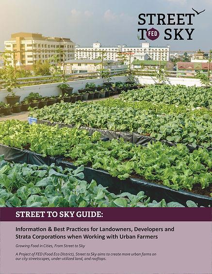 StreetToSky-LandownersGuide_Page_01.jpg