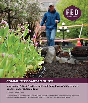 Community Garden Report v6_Page_01.jpg