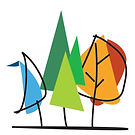 Transition Sooke Logo.jpg
