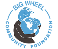 BWB Foundation Logo.png