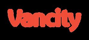 Vancity_Logo_ReadyRead_RGB.png