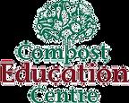 CEC-Logo-Transparent-Background-md.png
