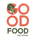 Copy of GoodFood_LOGO_chard.jpg