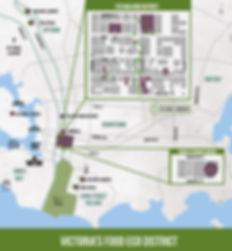 pamphletmap_Aug2019(map ULG)-1.jpg