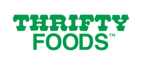 Thrifty_Foods.png