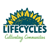 lifecycles_logo_square.png