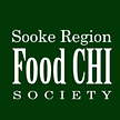 Sooke Region Food CHI Society Logo.png
