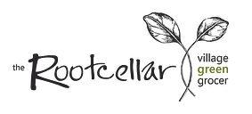 rootcellar_logo_highres.jpg