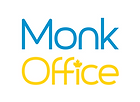 Monk Office Logo - Stacked - Colour.png