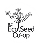 BCEcoSeedCoop_LOGO_CirclewithTransparent