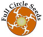Logo_Main words.tiff