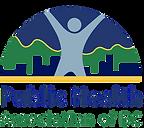 PHABC Logo1gold (2).png