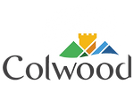 city-of-colwood-logo.png