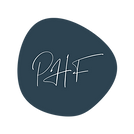 PHF-logo.png