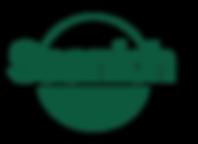 Saanich Logo .png