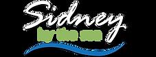 sidney logo.png
