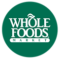 Whole-Foods-Market-Logo.png