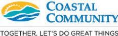 CCCU-Logo_Tagline-V_190px (1).jpg